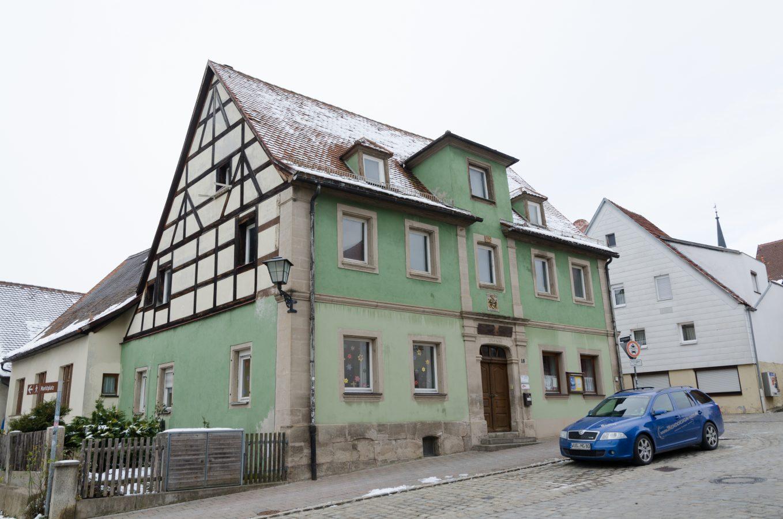 Weißenburg,_Bachgasse_18-001