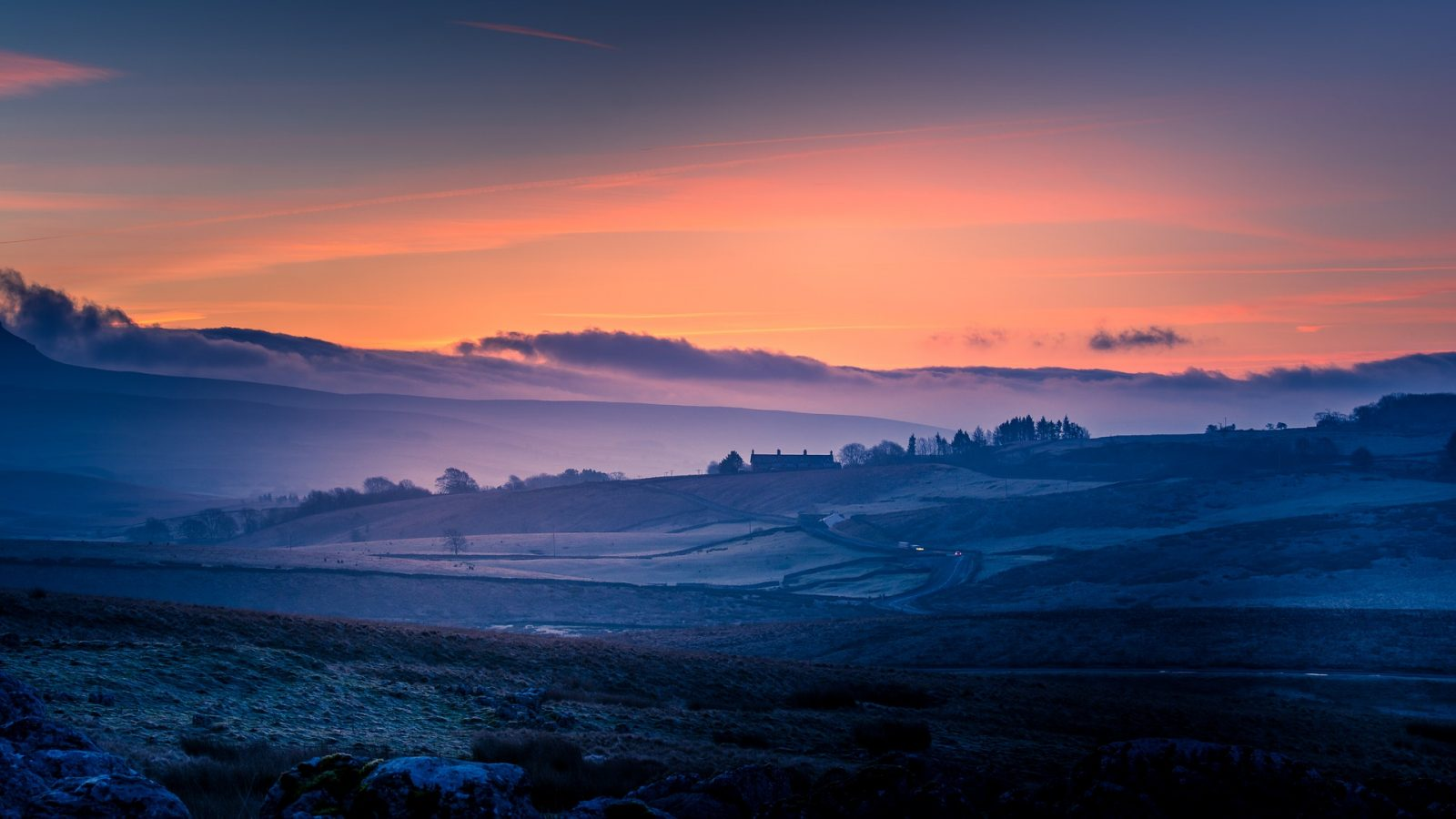 yorkshire-dales-2443076_1920